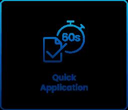 Quick Application