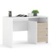 function 33 plus desk