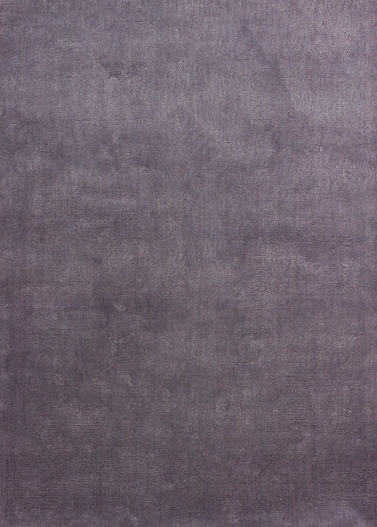 Speckle Handloom Wool Rug (Colour: Warm Grey, Rug Size: 160 x 220)