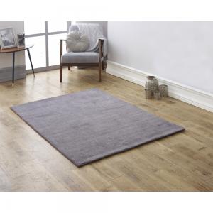 Speckle Warm Grey Room Set