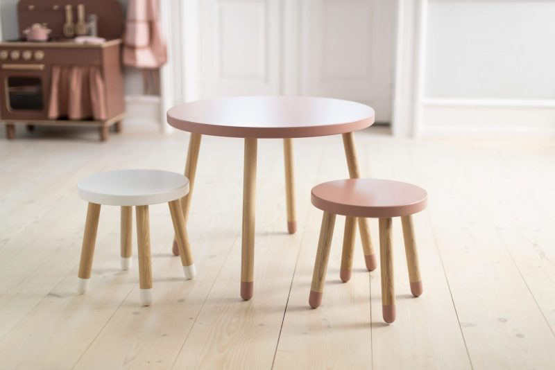 flexa play table
