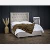 Belgravia Cappuccino Double Bed 1