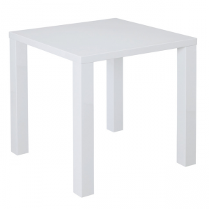 monroe puro small dining table