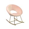 Stella Rocking Chair