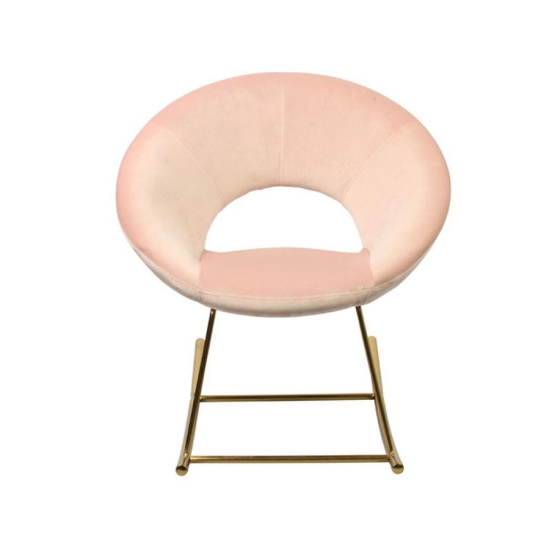 Stella Rocking Chair 2