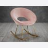 Stella Rocking Chair 3