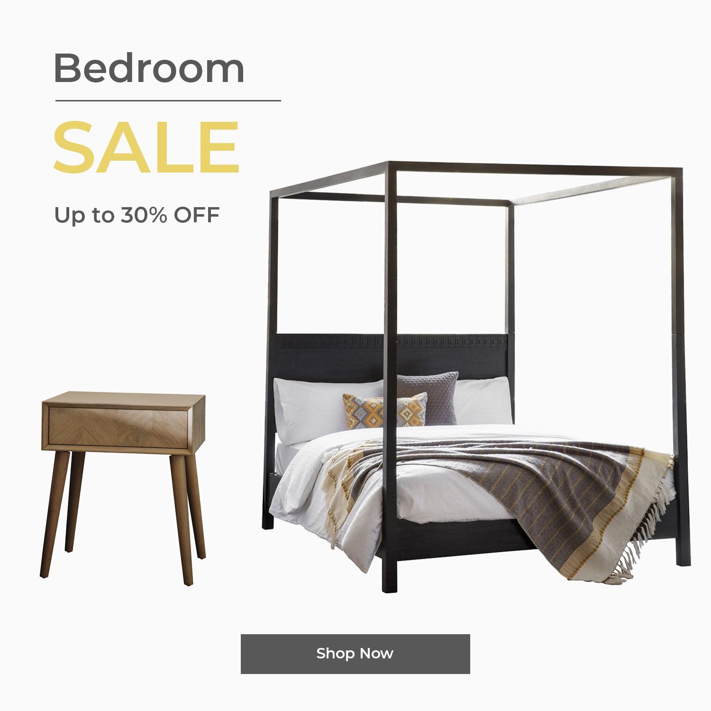 Bedroom Block