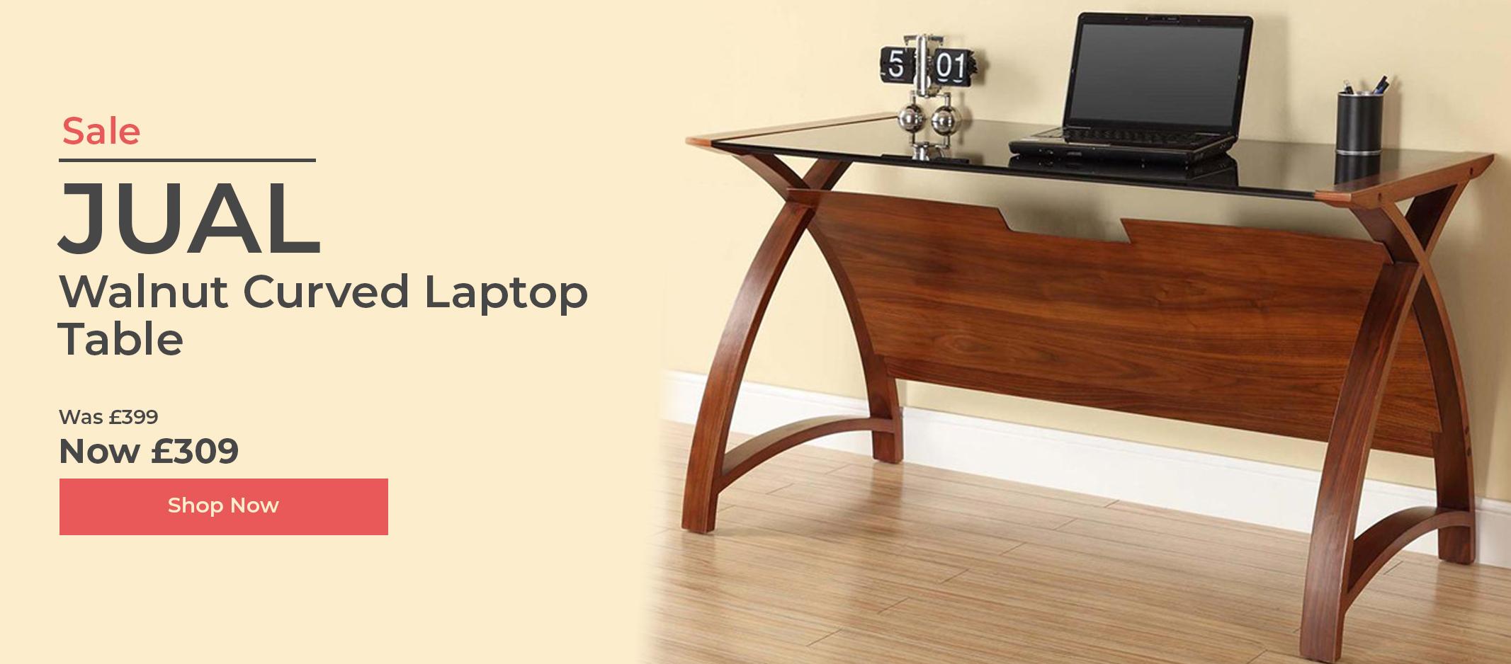 Jual Laptop Table
