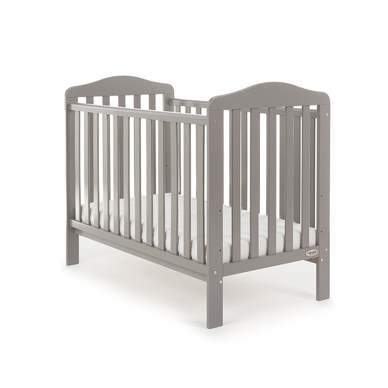 Ludlow-Cot-Taupe-Grey-1