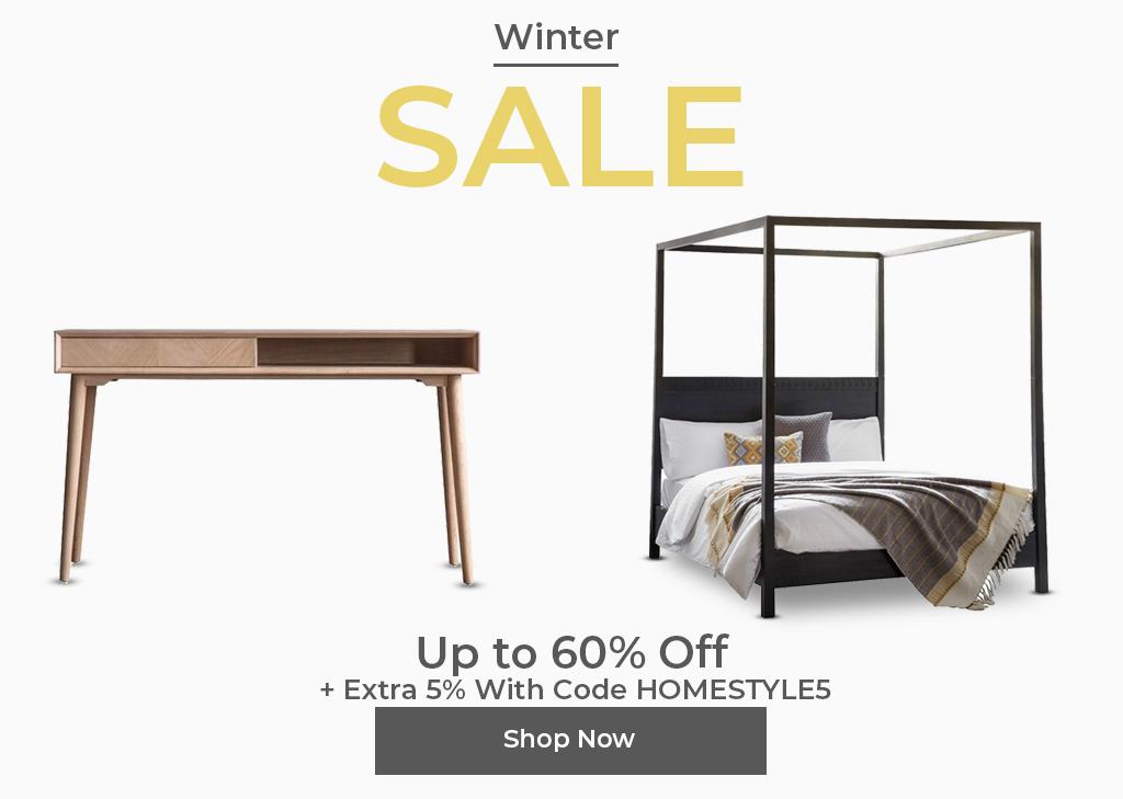 Fads Winter Sale