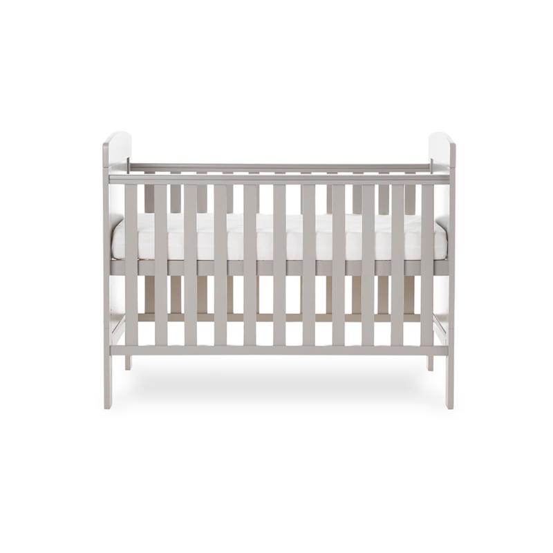 grace-mini-cot-bed-warm-grey