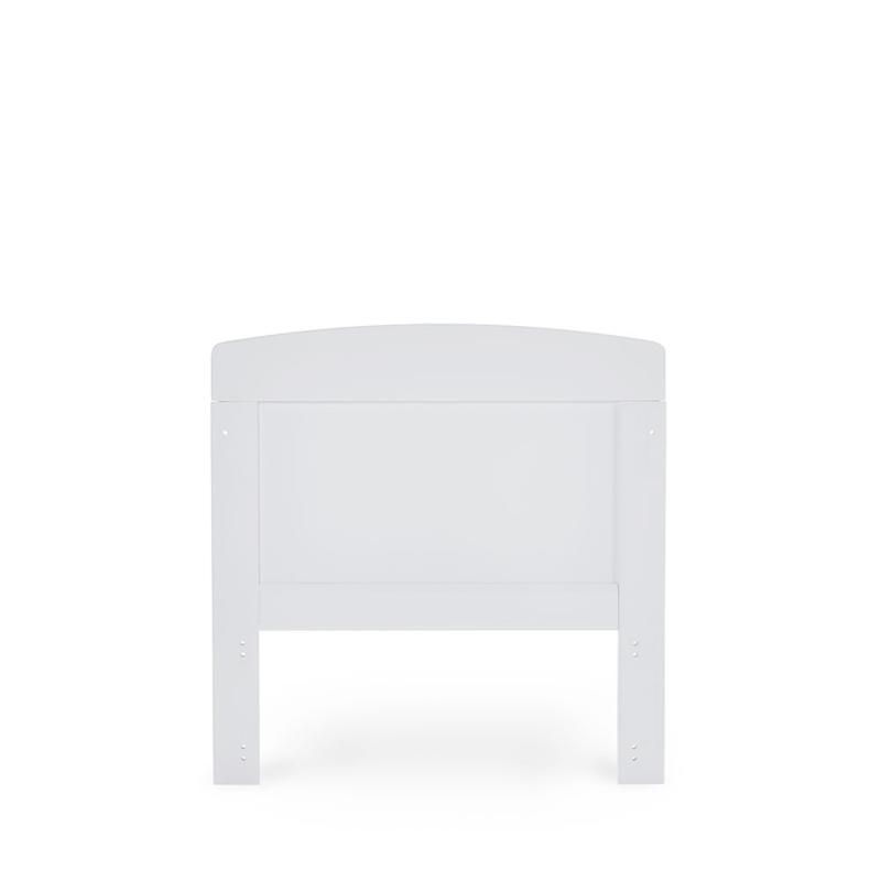 grace-mini-cot-bed-white