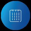 PayPal-Credit-Calculator