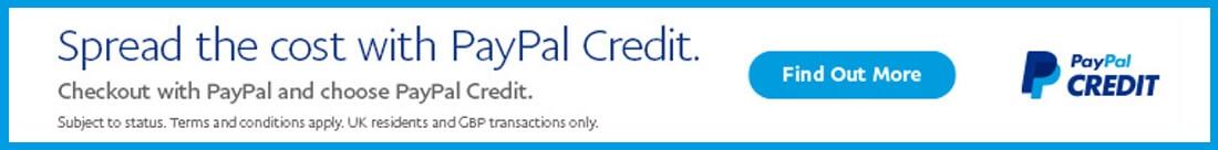 PayPal-Credit-Top-Banner