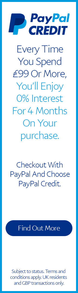 PayPal-Interest-Free-Credit-Sidebar