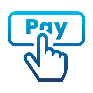 DivideBuy Pay-Now