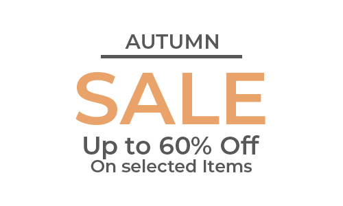 FADS Sale-Page Main Banner