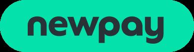newpay-logo
